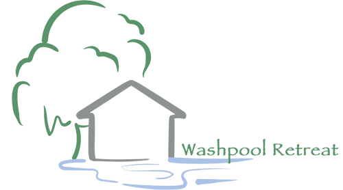 Washpool Retreat